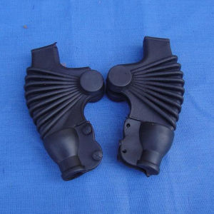 Motorcycle Rubber Part pictures & photos