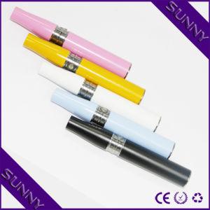 Ego E-Cigarette