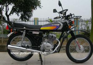 New Upgrade CG 125CC, 150CC, 200CC Motorcycle pictures & photos