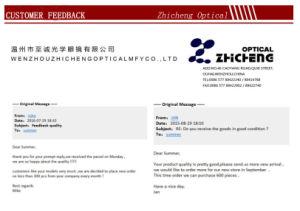 China Wholesale Eyewear Italian Eyewear Brands pictures & photos