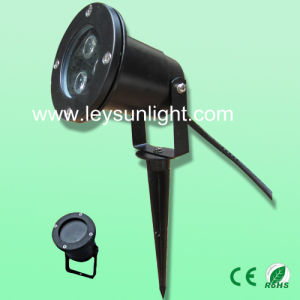 LED Garden Light/Outdoor LED Light (LS-JGD005)