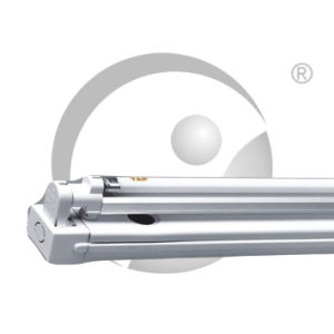 CE RoHS Approved LED T5 Tube Lamp pictures & photos