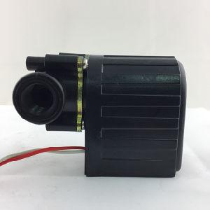 E-Chen V70 Auto Flush Timers Solenoid Valve pictures & photos