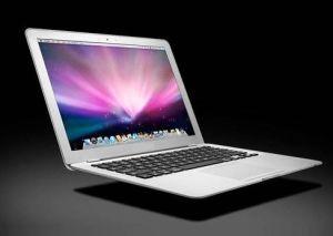 15 Inch MC371ZPA Laptop