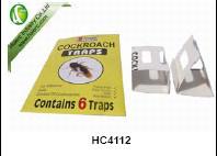 Roach Glue Trap