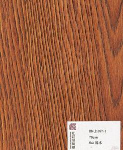 Oak (HB-J1097-1)