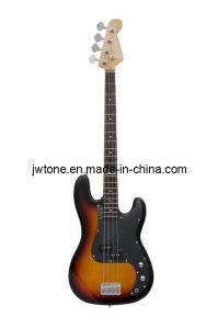 4string Pb Bass Guitar pictures & photos