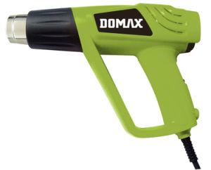 Hot Gun/ Heat Gun 2000W (DX1660) pictures & photos