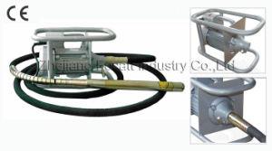 Concrete Vibrator Motor with CE (ZN50FG/ZN70FG) pictures & photos