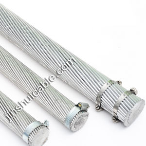 Aluminum Conductor Steel Reinforced pictures & photos