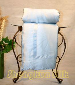 Baby Silk Quilt (YUN-050)