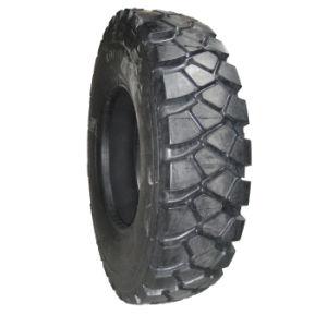 off The Road Tire, OTR Tire (13.00R25, 12.00R24, 14.00R25)