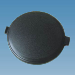 Plastic Lid/Cover/Top Mold E002