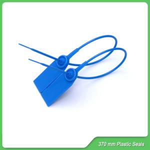 Door Seals, JY370, Bage Seals, Plastic Seals pictures & photos