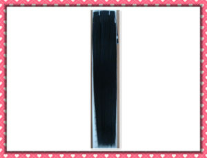 Top Quality Human Hair Extension Remy Human Hair Silky 20inches pictures & photos