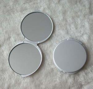 Aluminum Mirror (JPMM-006)