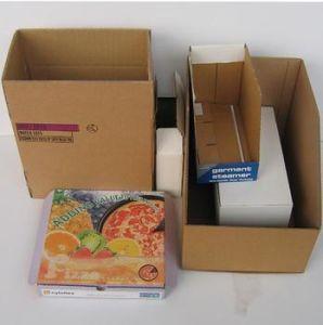 Packing Cartons (XH-048)