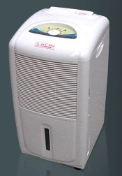 Dehumidifiers (CT18B)