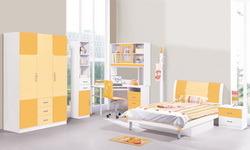 Children Furniture (819#)