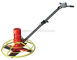 Hot Sale 4 Blades High Effeciency Power Trowel pictures & photos