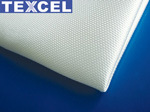 High Silica Fiberglass Woven Cloth