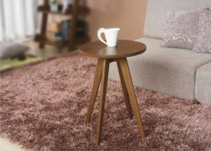 Coffee Table (H-H0262)