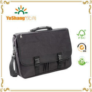 "11"" Laptop Briefcase Document Bag pictures & photos"