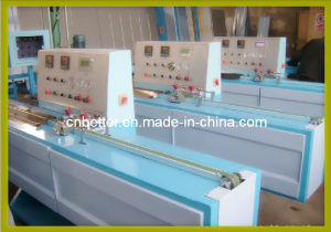Double Glazing Glass Machine Butyl Coating Machine/ China Insulated Glass Making Machine (JT01)