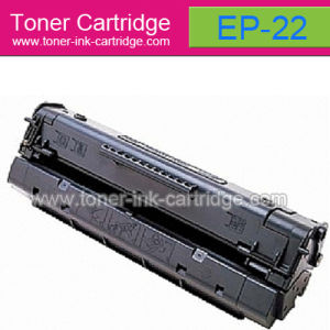 Compatible Brand New Toner Cartridge EP22 for Canon LBP-200