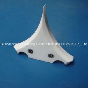 Plastic Teflon Board pictures & photos