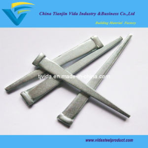 "Bright Cut Masonry Nails (1""-5"") pictures & photos"