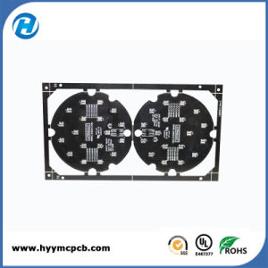 UL Approved LED PCB for LED Street Light pictures & photos