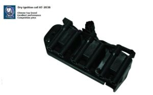 Dry Ignition Coil at-2038 (For Hyundai 27301-37100)