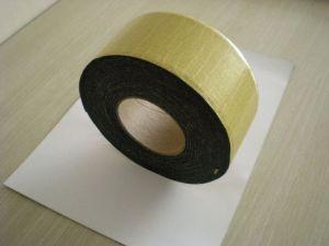 Reinforced Butyl Tape