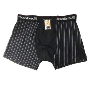 2015 Hot Product Underwear for Men Boxers 49 pictures & photos