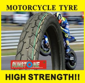 High Proformance Design Motorcycle Tyre/Motorcycle Tire 70/90-17 80/90-17 60/80-17 pictures & photos