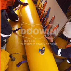 Lifeboat Testing Water Weight Bags pictures & photos