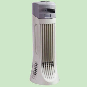 Electrostatic Air Purifier (GH-939)