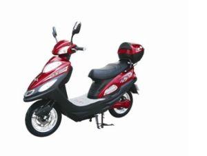 Hybrid Scooter (HYB-003)