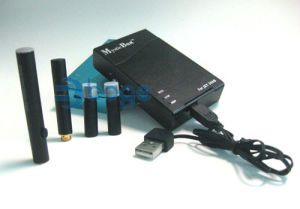 PCC Charger Box (Boge Mystic Box750)