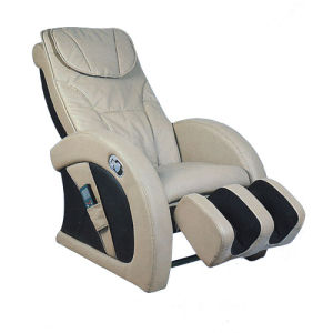 Massage Chair (ZDC-804)