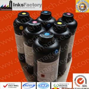 Polytype Swissqprint UV Curable Inks (Subzero) pictures & photos