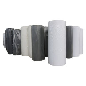 Plastic EVA Foam Sheet for Shoes Material and Luggage Pieces pictures & photos