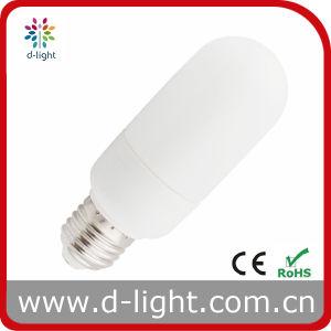 Tubular/Column Energy Saving Lamp