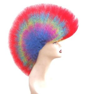 Party Wig (RD 1257)