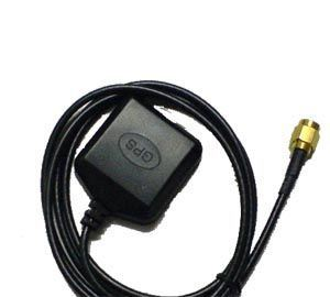 Free Sample GPS Active External Antennas pictures & photos