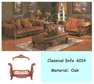 Sofa - 6014