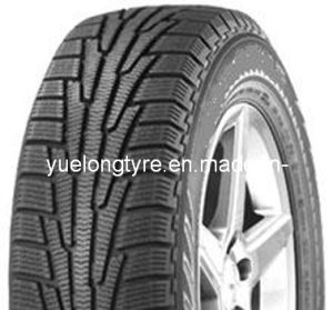 PCR Tyre Car Tyre (195/70R14, 195/60R14) pictures & photos