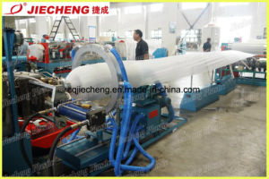 Jc-90 EPE Foam Sheet Plastic Machine Extruder Packing Best Quality Machine pictures & photos