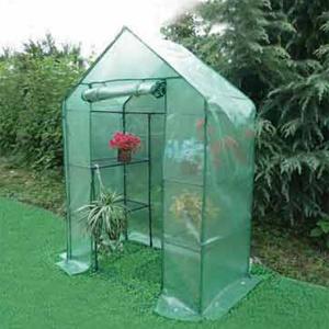 Greenhouse (G2011)
